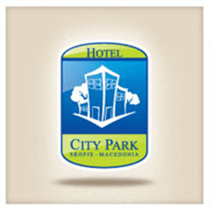 city-park-hotel.png